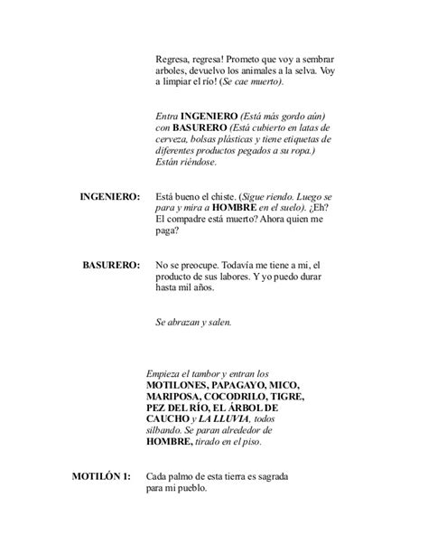 alternativa teatral obras cortas alternativa teatral teatro 56752284 obras