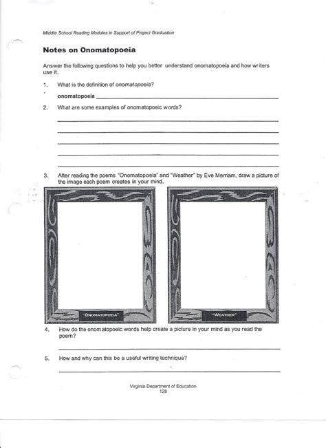 biography passages for middle school 1000 images about 6th grade language on pinterest