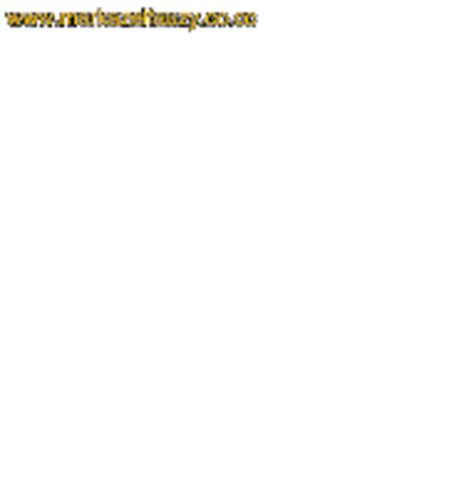 tutorial shalat witir master of tutorial by masroni alkhitat s kom
