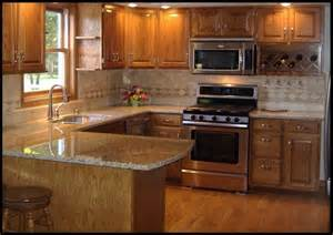 17 best ideas about resurfacing kitchen cabinets on