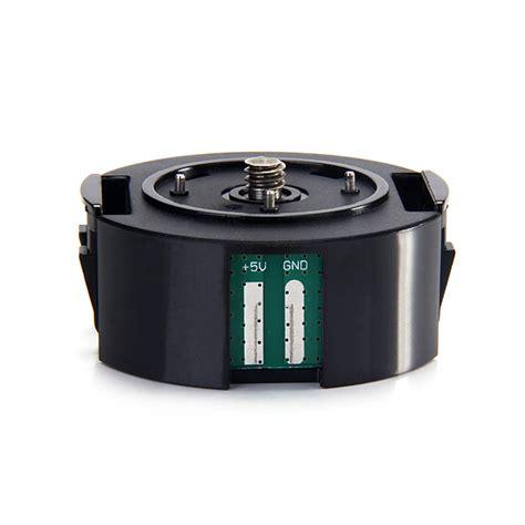 Exclusive Mini Remote Organizer Istimewa transfluent u23 home security wifi remote phone mini l holder