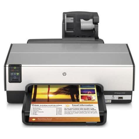 Printer Bluetooth Hp gadget gal s daily deals aliph jawbone bluetooth hp