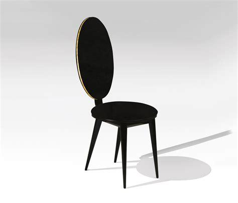 immagini sedie trendy bastide sedia di reflex sedie with sedie immagini