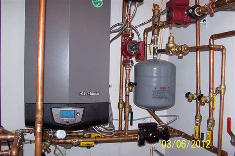lochinvar boiler piping diagrams wiring diagrams