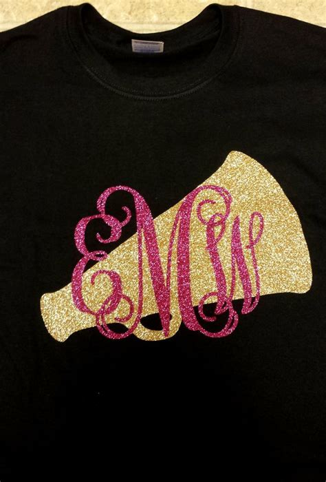 pattern vinyl for shirts 72 best vinyl heat transfer designs images on pinterest