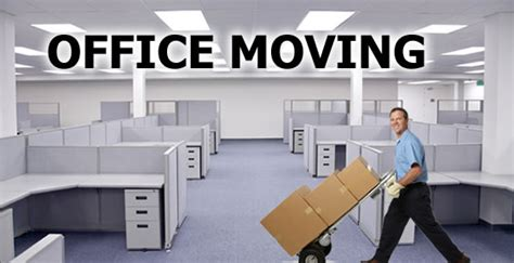 office space move your desk we re moving office american wagyu association