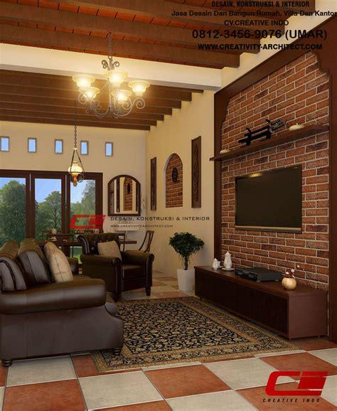 desain interior rumah classic gambar desain interior rumah classic modern interior rumah