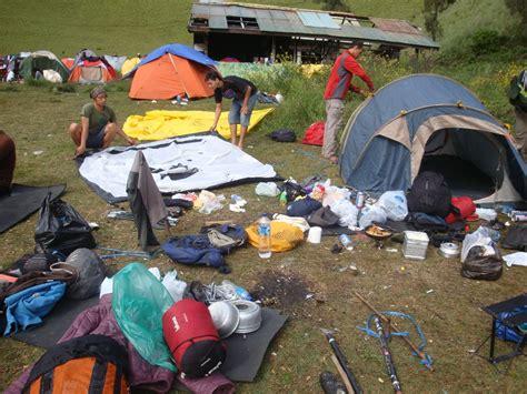 Kupluk Balaklava bukan catatan sipil peralatan dan perlengkapan mendaki gunung