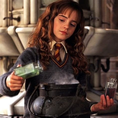 Hermione Granger Potions by 549 Best Potions Lab Images On Harry Potter