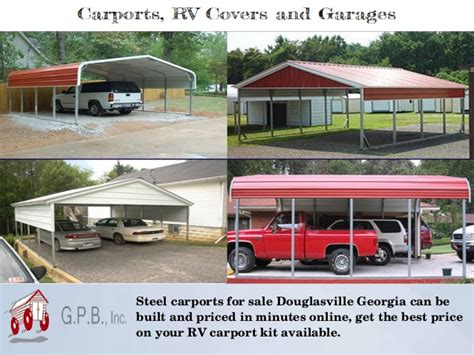 Car Port For Sale by Metal Carports For Sale Douglasville