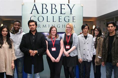 deutsche bank careers birmingham birmingham college students learn top banking tips