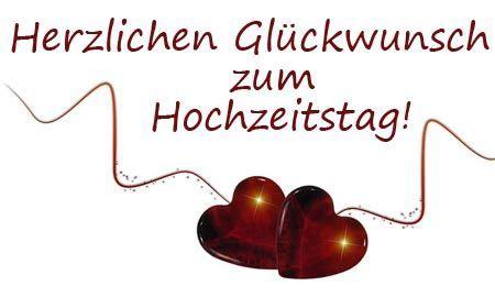 Hochzeit 42 Jahre by M 225 S De 25 Ideas Incre 237 Bles Sobre Gl 252 Ckw 252 Nsche Zum