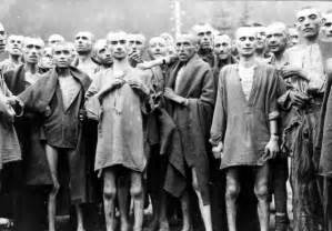 Things nazis did to inmates at concentration camps listverse