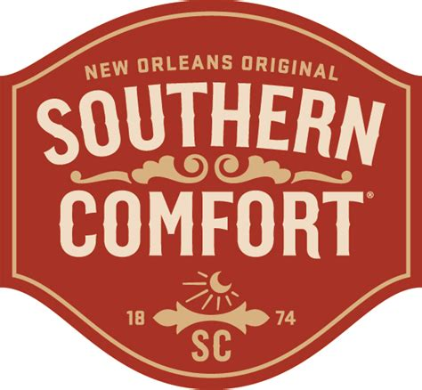 southern comfort label whiskyintelligence com 187 blog archive 187 new sourthen