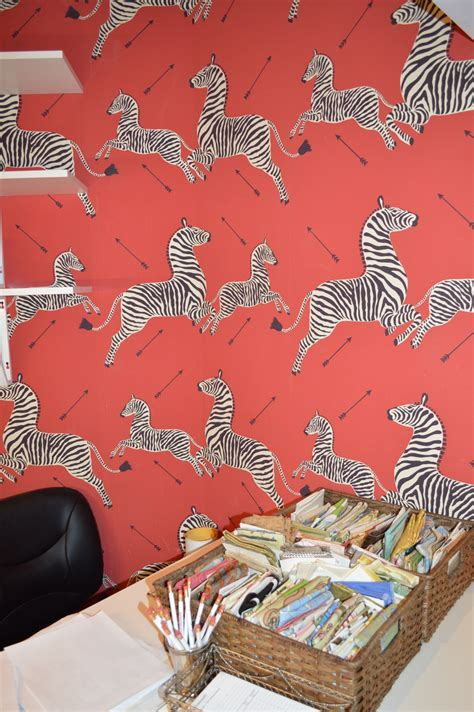 decor scalamandre wallpaper scalamandre maison scalamandre