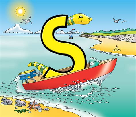 sammy snake coloring page sammy the snake colouring pages page 2