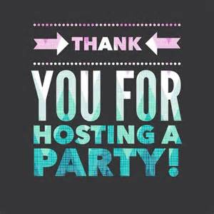 thank you for hosting a party https www youniqueproducts com kelseyhansen8 products landing