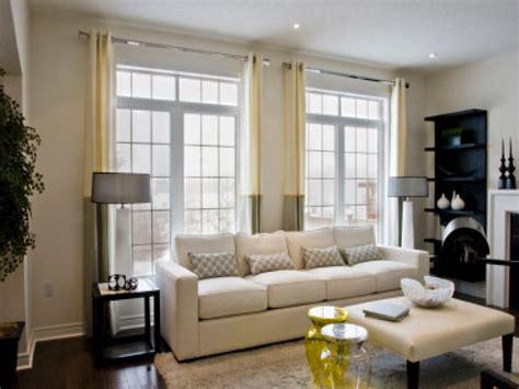 window coverings  patio doors window treatments