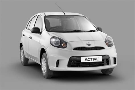nissan micra active india nissan micra active price in india nissan hatchback