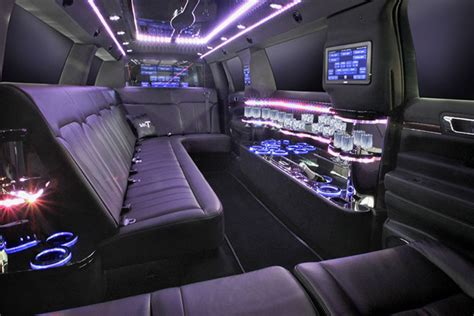 Chicago Limousine Companies by Chicago Illinois Lgbt Wedding Limo Service Pontarelli