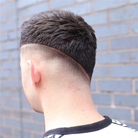 v neck hair cut new men s hair trends neckline hair design
