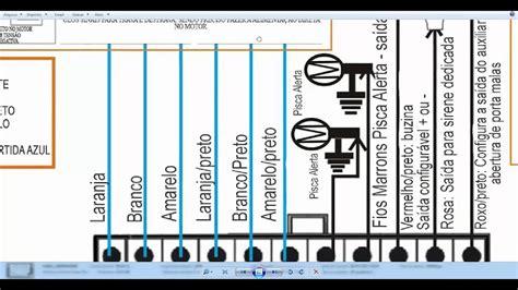 cardot smart key engine start system portuguese manual