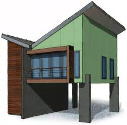 Cool Small House Plans by Modern House Plans Contemporary Home Designs Floor Plan