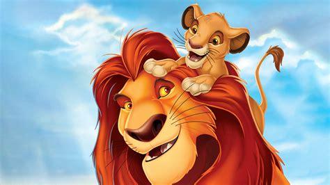 film lion on tv the lion king movie fanart fanart tv