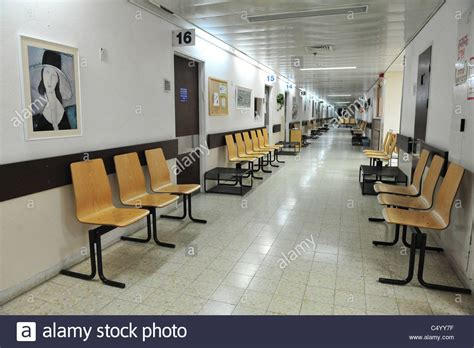 clinic waiting room hospital waiting room with empty chairs stock photo royalty free image 37493443 alamy