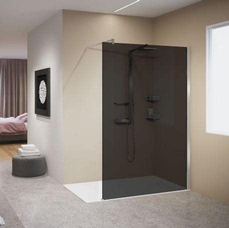 spazio doccia spazio doccia novellini kuadra h fume progetto casa srl