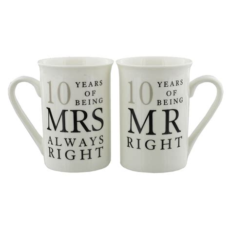 Wedding Anniversary Ideas Pictures by Best 10th Wedding Anniversary Gift Ideas For