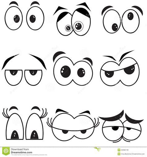 printable witch eyes eyes set stock vector image of symbol design element