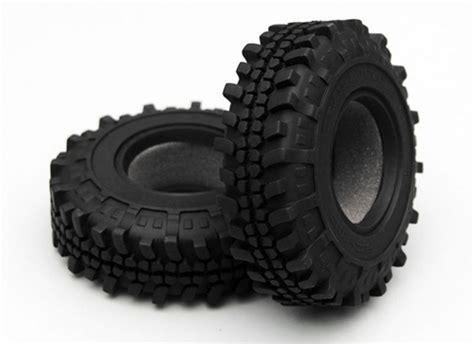 Rc4wd Trail Buster Tires Rc4wd Trail Buster Scale 1 9 Tires