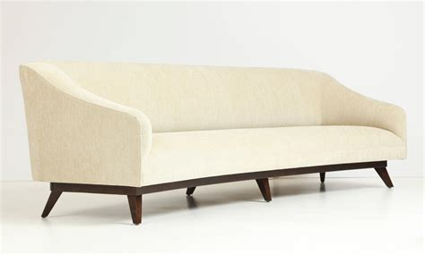 sensational sofas sensational custom made sofa for sale at 1stdibs