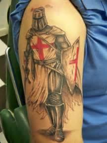 medieval knight tattoo 041112 187 vector clip art free clip