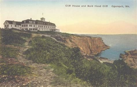 cliff house ogunquit file the cliff house ogunquit me jpg wikipedia