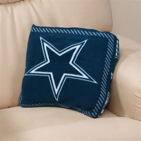 Snuggie Pillow by Nfl Pillow Snuggie View All Sale Wdrake