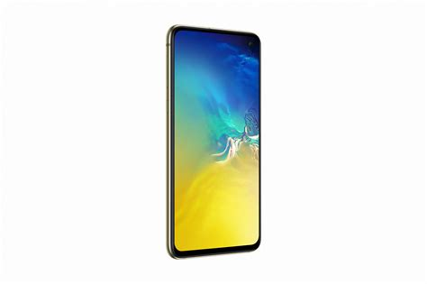 Samsung Galaxy S10 G5 by Samsung Unpacked Das Galsxy S10 Ist Da In Vier Variationen