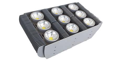Lu Sorot Led 1000 Watt 1000 watt led strahler flutlichtstrahlen