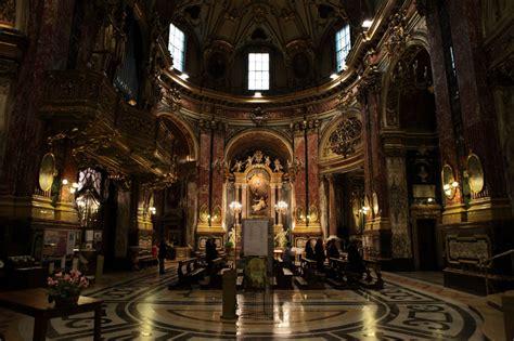 torino chiesa della consolata le 5 chiese pi 249 antiche di torino ancora esistenti