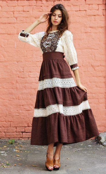 Gamis Maxi Dres Auro Brown Balotelly Fashion Wanita Baju Pesta Muslim 172 best muslim dress images on fashion styles and abaya style