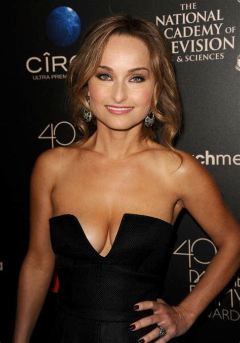 hot giada de laurentiis how hot is giada de laurentiis on a scale of 1 10 hot