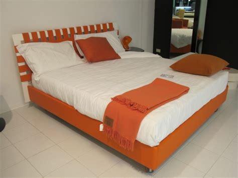 frau divano letto divani letto frau in offerta mondo convenienza divani