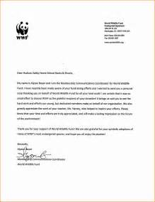 Sle Community Service Letter by 7 Community Service Letter Cashier Resume
