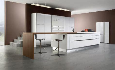 Table De Cuisine Design