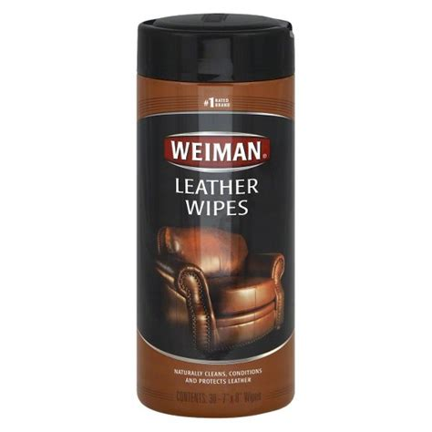 leather sofa wipes leather sofa wipes how to clean a leather couches