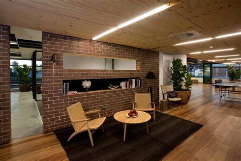 designing office interior Viahouse.Com