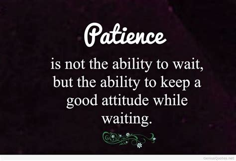 quotes and sayings pictures amazing patience quotes and pictures with messages