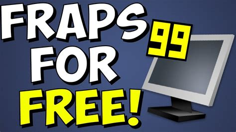 fraps newest version full free how to download fraps for free full version youtube