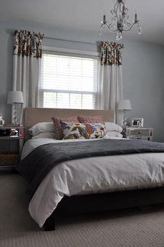 rearrange bedroom rearrange bedroom on pinterest